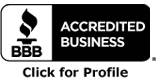 Above All Windows & Exteriors BBB Business Review