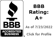 Wyoming Diesel Service BBB Business Review
