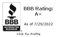 Community Insulation Drywall LLC BBB Business Review