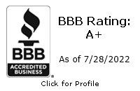 Tri-State Concrete & Excavation BBB Business Review