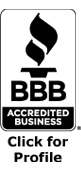 Crown Point Solutions BBB Business Review