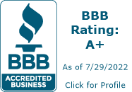 Buckhorn Heating & Air Conditioning BBB Business Review