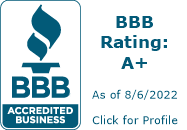 Select Roofing Contractors, LLC BBB Business Review