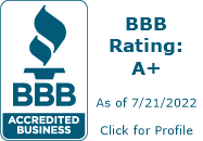 Everlast Metal LLC BBB Business Review