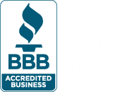 Providence Apothecary  LLC BBB Business Review