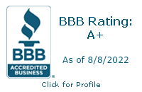 Accelerated Automotive Specialists Inc BBB Business Review