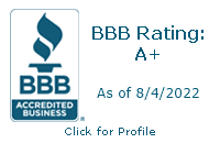 IQ Heating and Air Conditioning, LLC BBB Business Review