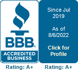 Crossed Arrows Services, LLC BBB Business Review