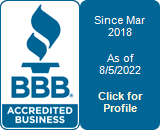 Good Movers BBB Business Review
