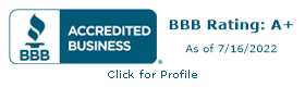 High Plains Janitorial BBB Business Review